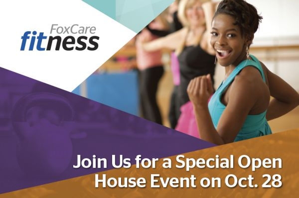 FoxFitness October Open House.jpg